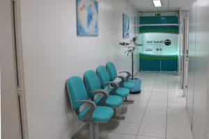 Dental Arte Alvoradas - Clínica Odontológica