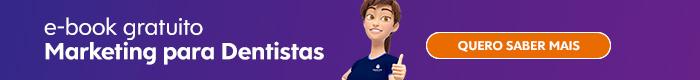 e-book franquia odontológica, marketing para dentistas